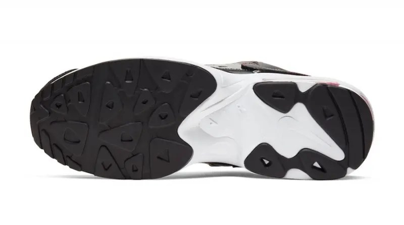 atmos-Nike-Air-Max2-Light-Black-Release-Date-2