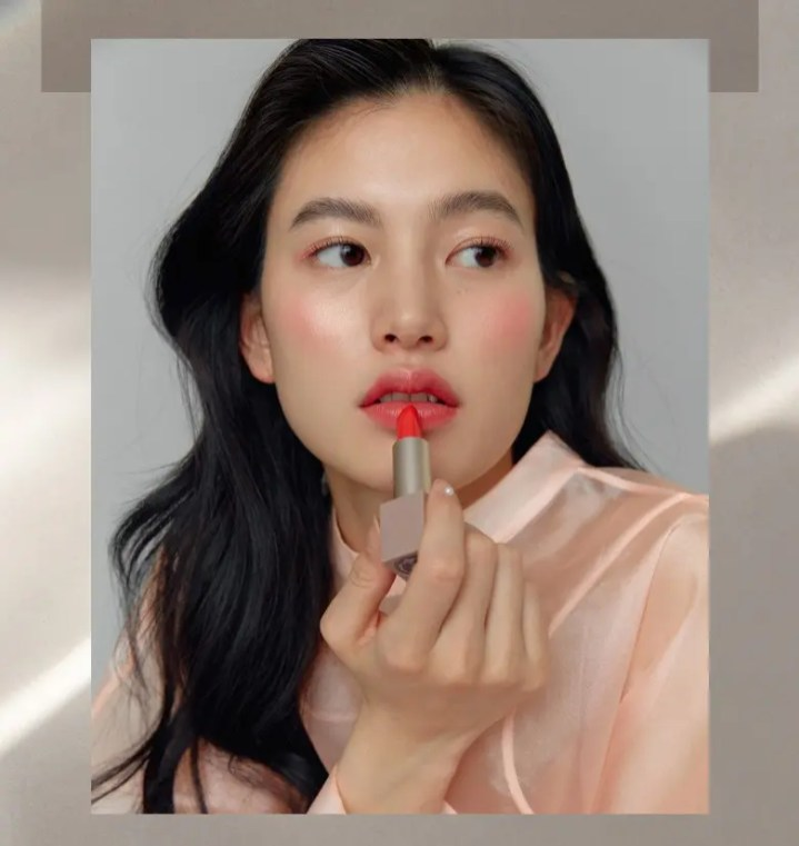 hince korean cosmetics-08