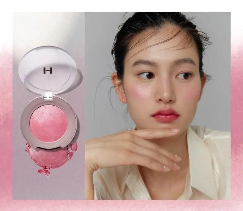 hince korean cosmetics-10