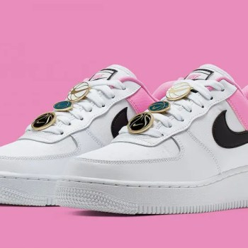 nike-air-force-1-white-pink-black-aa0287-107-1