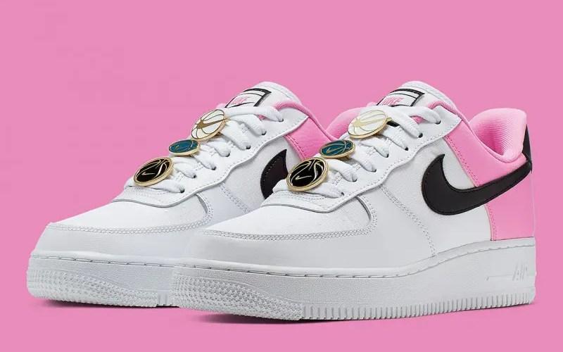 nike-air-force-1-white-pink-black-aa0287-107-1