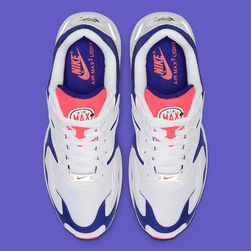 nike-air-max-2-light-white-purple-crimson-ao1741-104-5