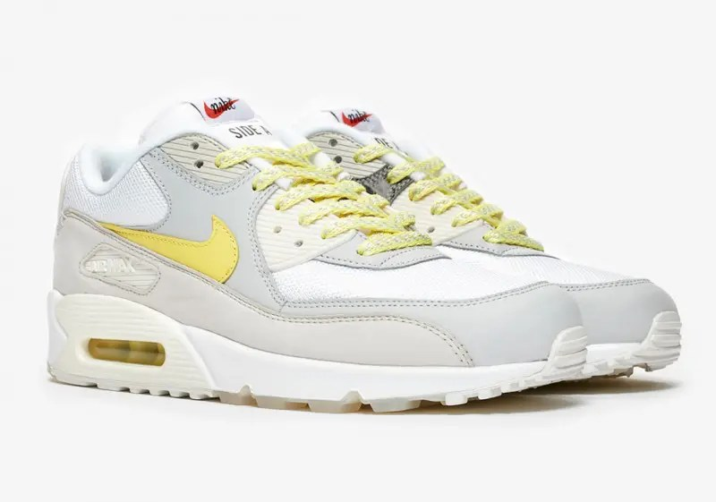 nike-air-max-90-white-lemon-frost-Ci6394-100-2