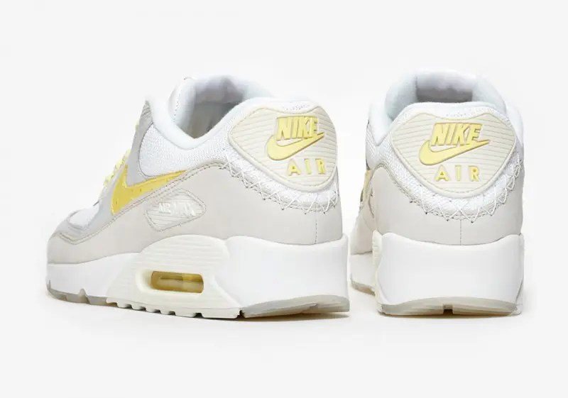 nike-air-max-90-white-lemon-frost-Ci6394-100-3