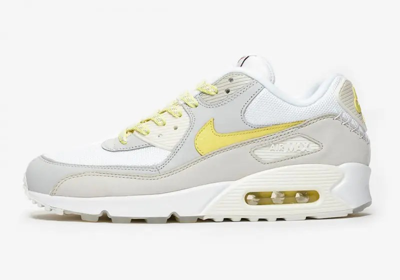 nike-air-max-90-white-lemon-frost-Ci6394-100-4