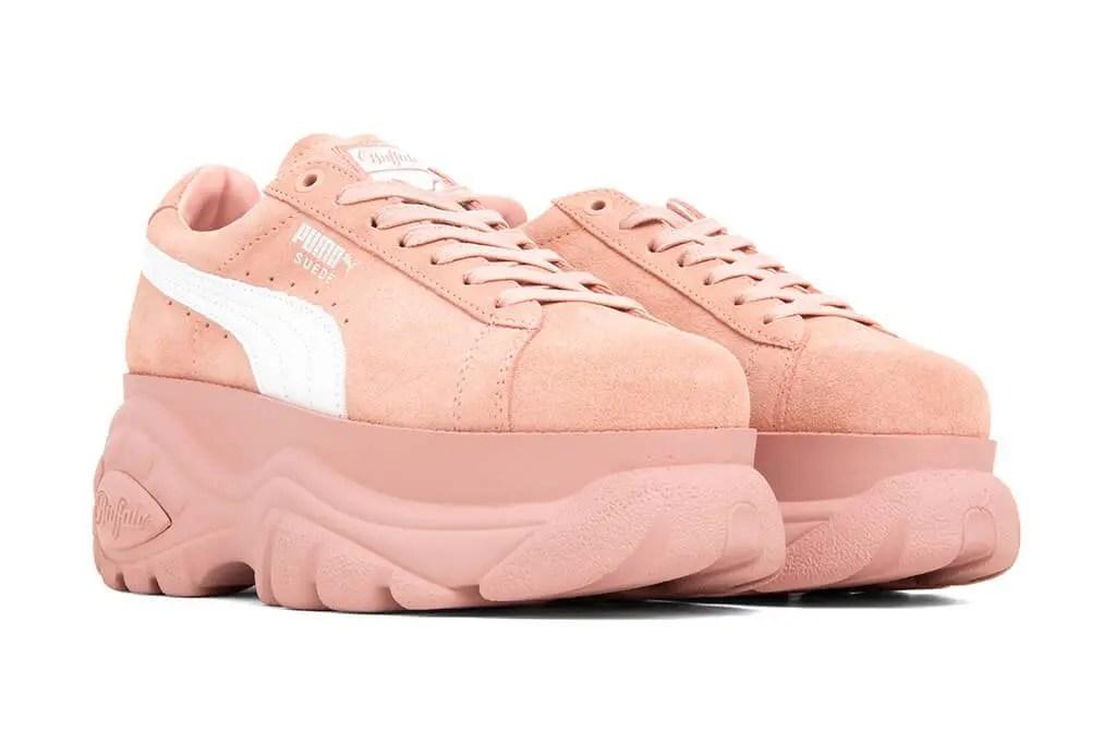 puma-buffalo-womens-suede-classic-pack-pink-beige-7