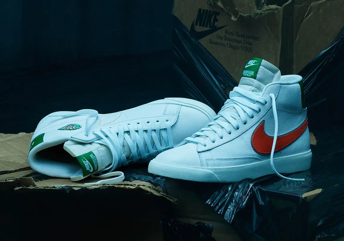 stranger-things-nike-blazer-hawkins-CJ6101-100