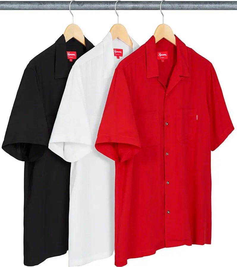 supreme-19ss-spring-summer-supreme-playboy-rayon-s-s-shirt-02