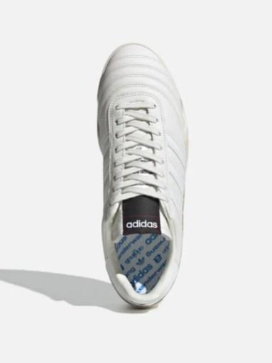 Adidas By Alexander Wang Women's Alexander Wang Bball Soccer Sneakers-02