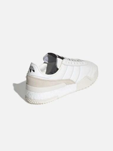Adidas By Alexander Wang Women's Alexander Wang Bball Soccer Sneakers-04