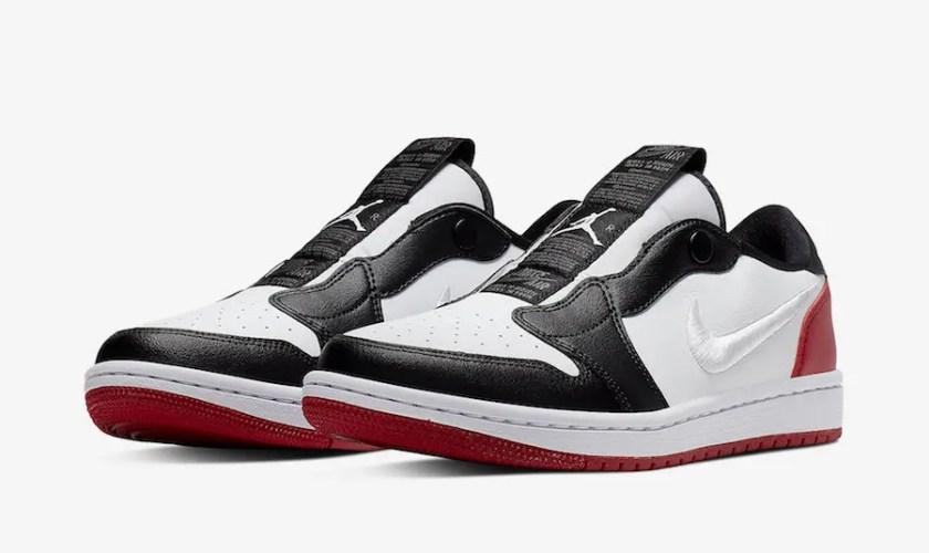 Air-Jordan-1-Low-Slip-Black-Toe-AV3918-102-4