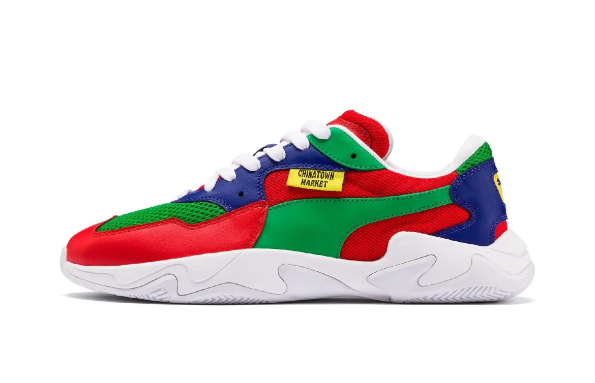Chinatown-Market-PUMA-Collection-Release-Date-14