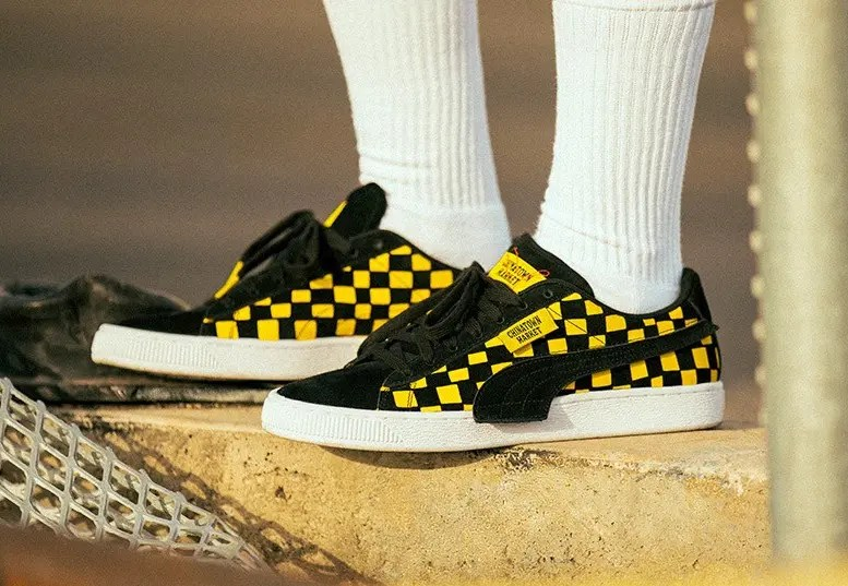 Chinatown-Market-PUMA-Collection-Release-Date-6