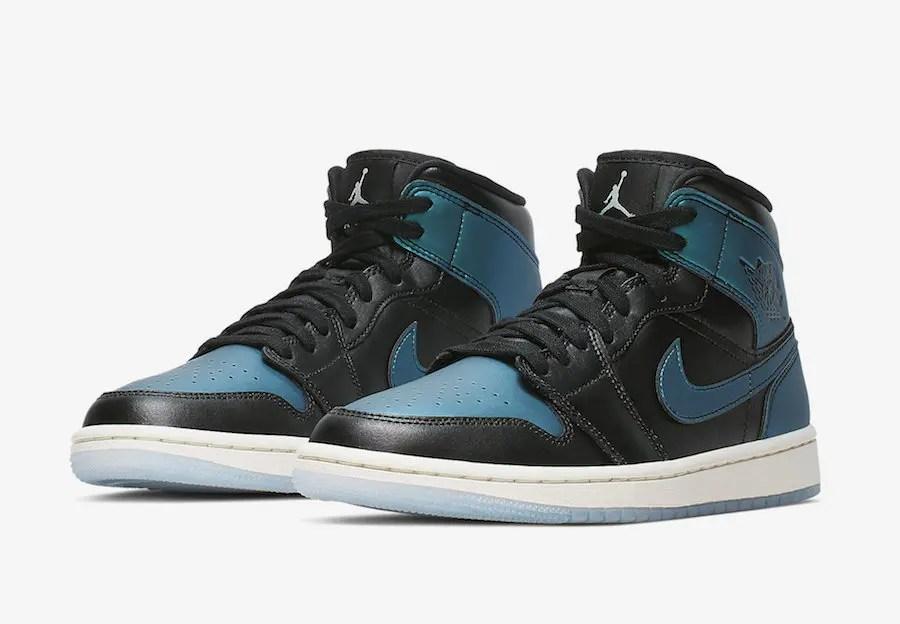 Nike-Air-Jordan-1-Mid-BQ6472-009-01