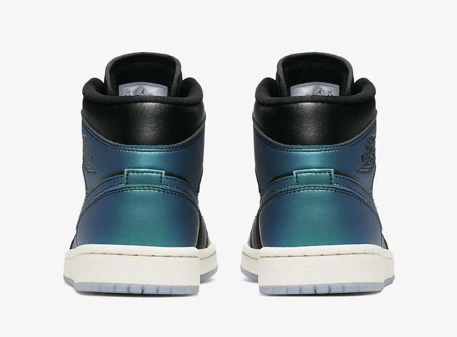 Nike-Air-Jordan-1-Mid-BQ6472-009-05