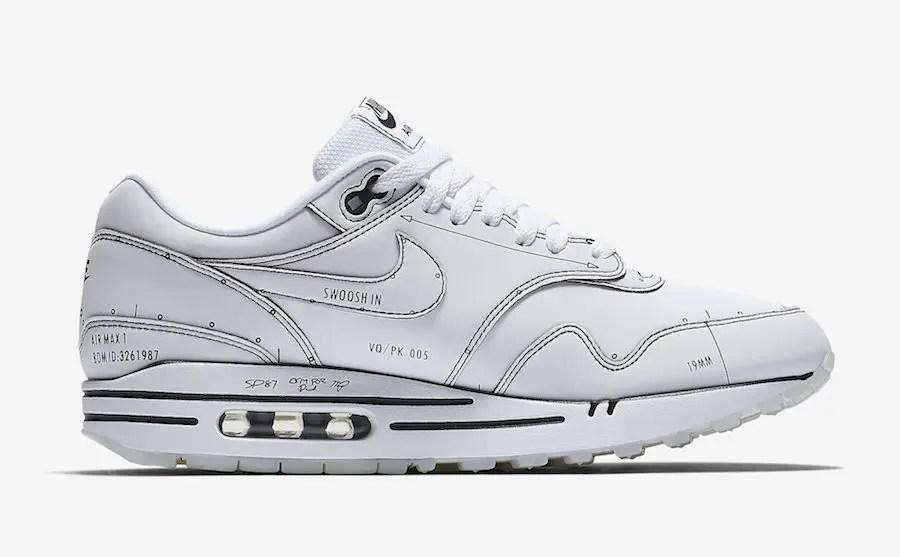 Nike-Air-Max-1-Sketch-To-Shelf-CJ4286-100-Release-Date-2