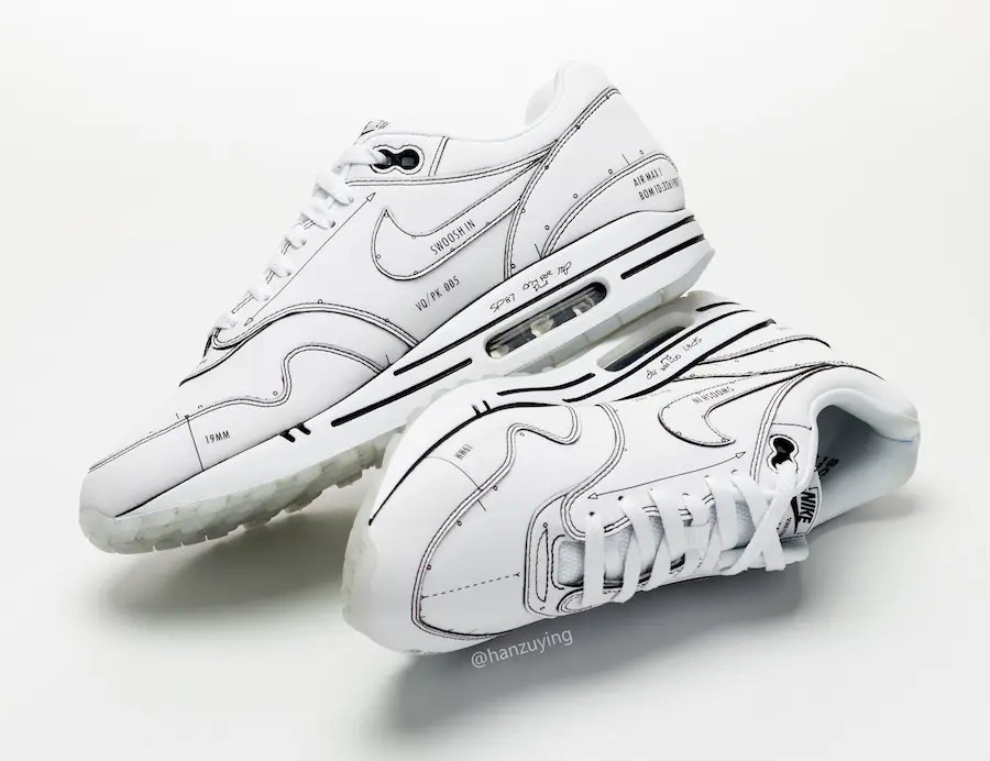 Nike-Air-Max-1-Tinker-Schematic-CJ4286-100