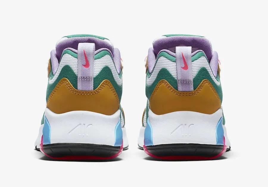 Nike-Air-Max-200-Mystic-Green-AT6175-300-05
