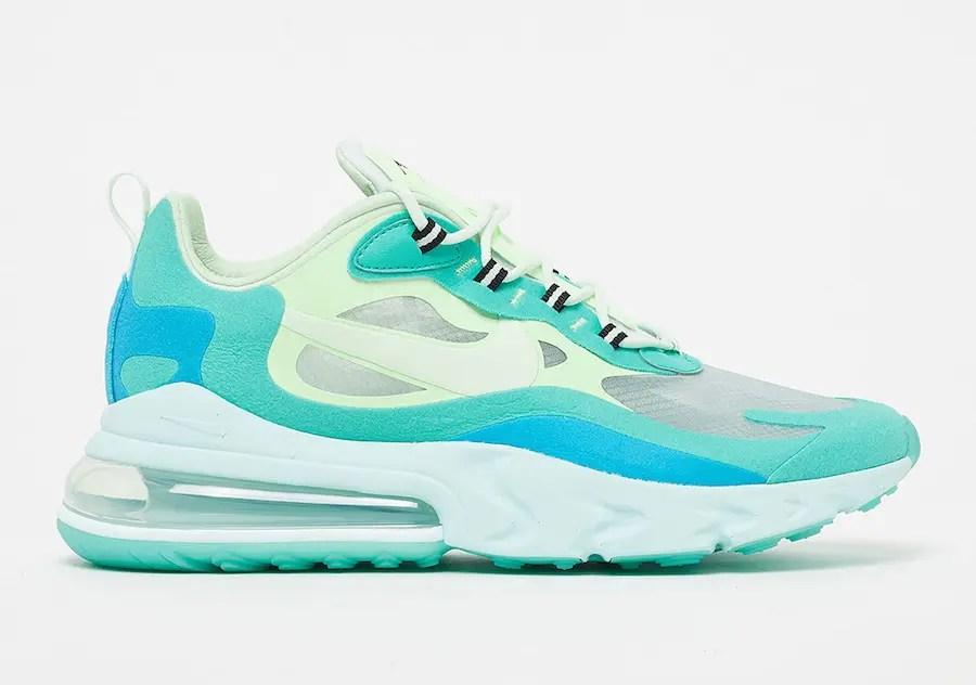 Nike-Air-Max-270-React-Hyper-Jade-AO4971-301-1