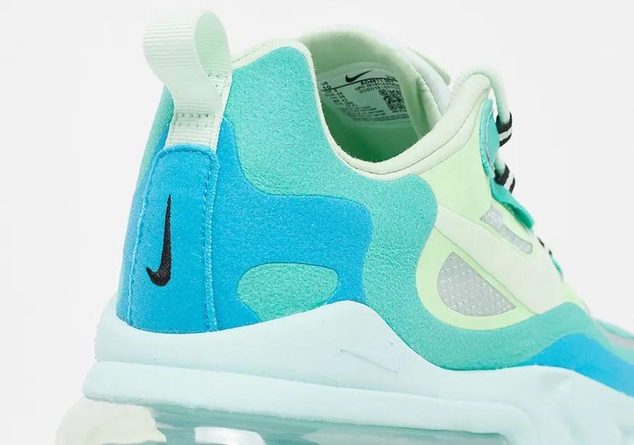 Nike-Air-Max-270-React-Hyper-Jade-AO4971-301-5
