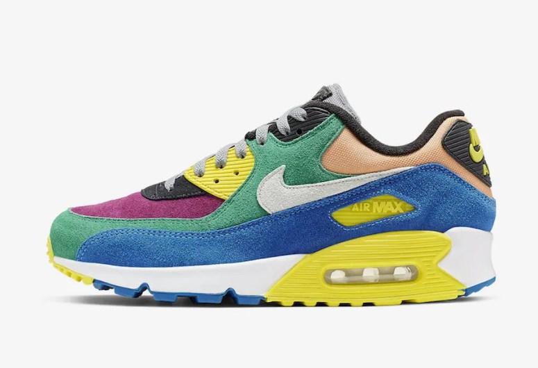 Nike-Air-Max-90-Viotech-2.0-CD0917-300-02
