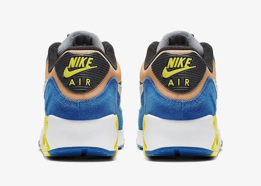 Nike-Air-Max-90-Viotech-2.0-CD0917-300-05