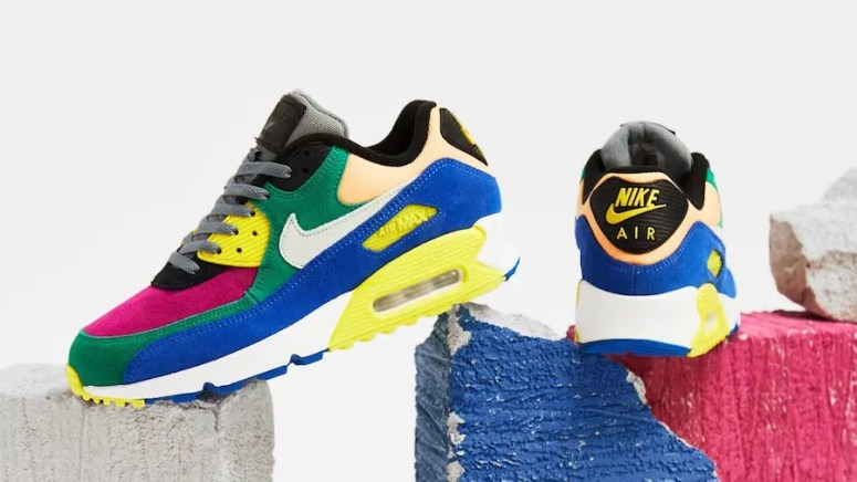 Nike-Air-Max-90-Viotech-2.0-Lucid-Green-Game-Royal-CD0917-300-01