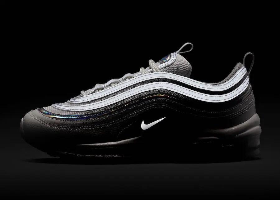 Nike-Air-Max-97-White-Silver-Iridescent-CJ9706-100-03