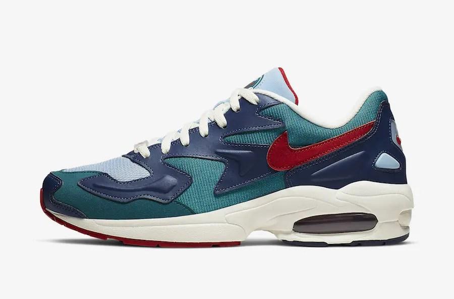 Nike-Air-Max2-Light-CK2958-361-02