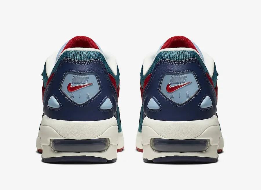 Nike-Air-Max2-Light-CK2958-361-05