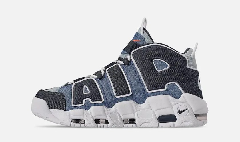 Nike-Air-More-Uptempo-Denim-CJ6125-100-01