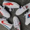 Nike-Cortez-Shoe-Dog-Pack-01