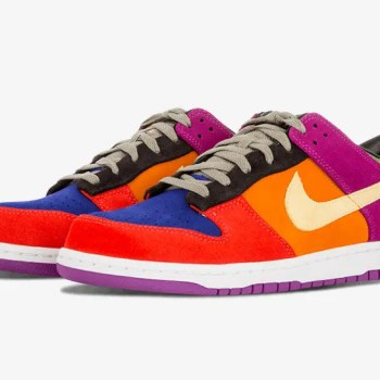 Nike-Dunk-Low-Viotech-2019-CT5050-500-03