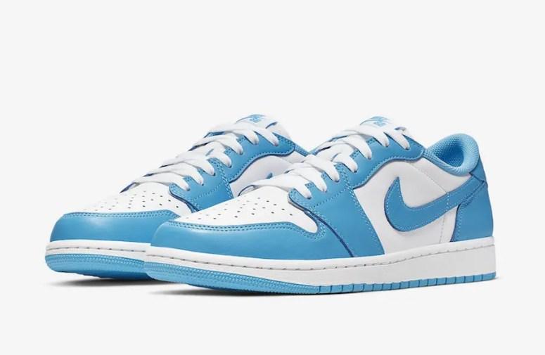Nike-SB-Air-Jordan-1-Low-UNC-CJ7891-401-01