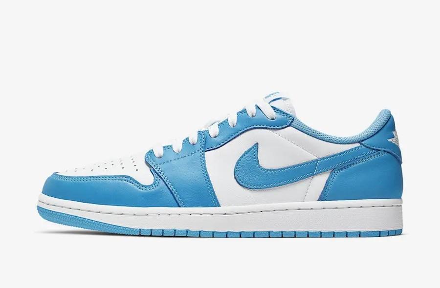 Nike-SB-Air-Jordan-1-Low-UNC-CJ7891-401-02
