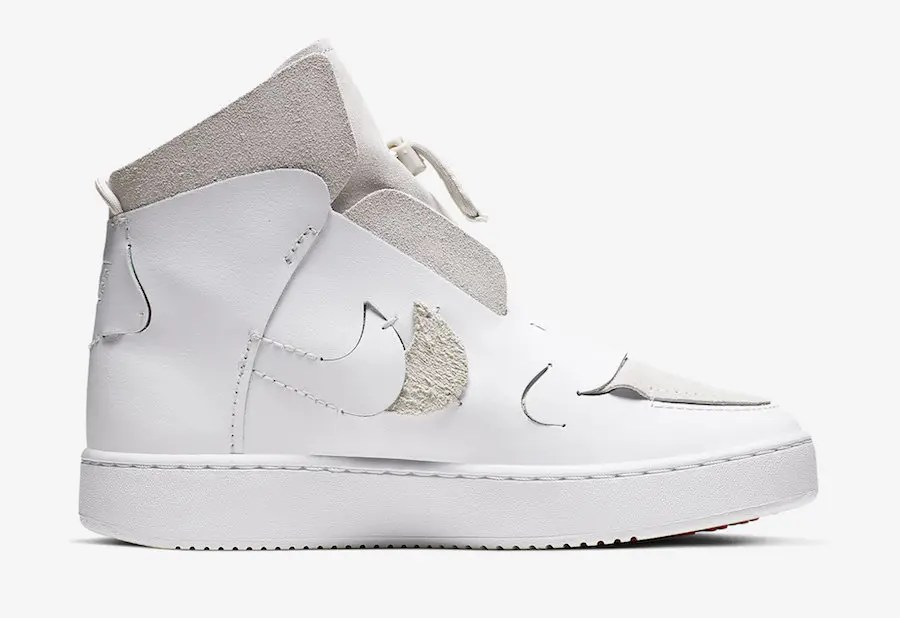 Nike-Vandalized-LX-White-Platinum-Tint-BQ3611-100-2