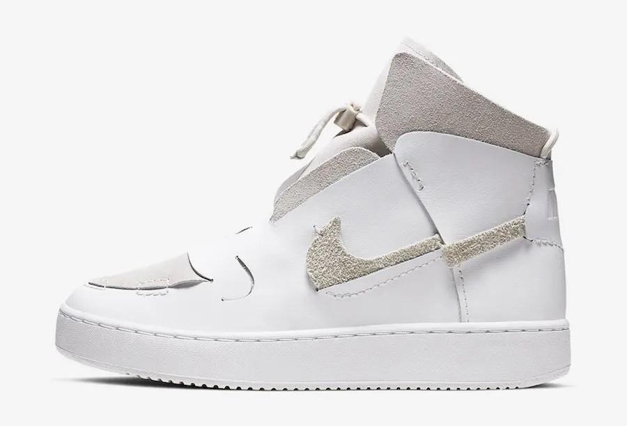 Nike-Vandalized-LX-White-Platinum-Tint-BQ3611-100