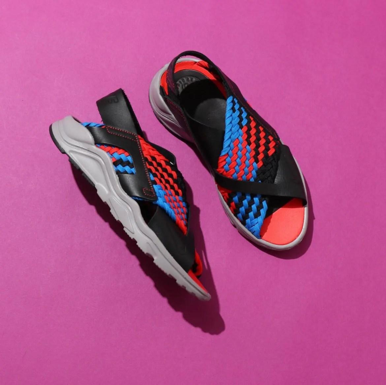 Nike W Air Huarache Ultra CK2963-006-01