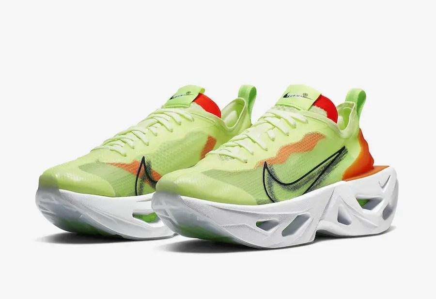 Nike-Zoom-X-Vista-Grind-Barely-Volt-BQ4800-700-01