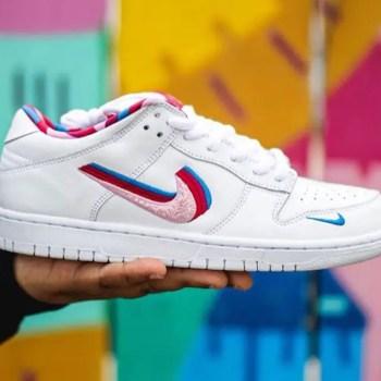 Parra-Nike-SB-Dunk-Low-01