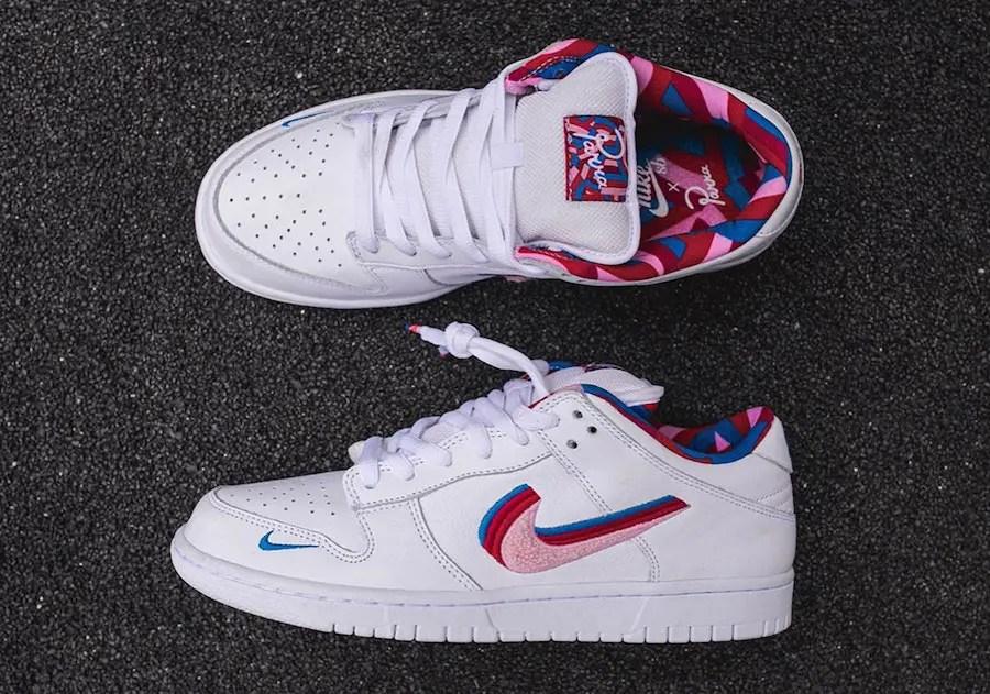 Parra-Nike-SB-Dunk-Low-03