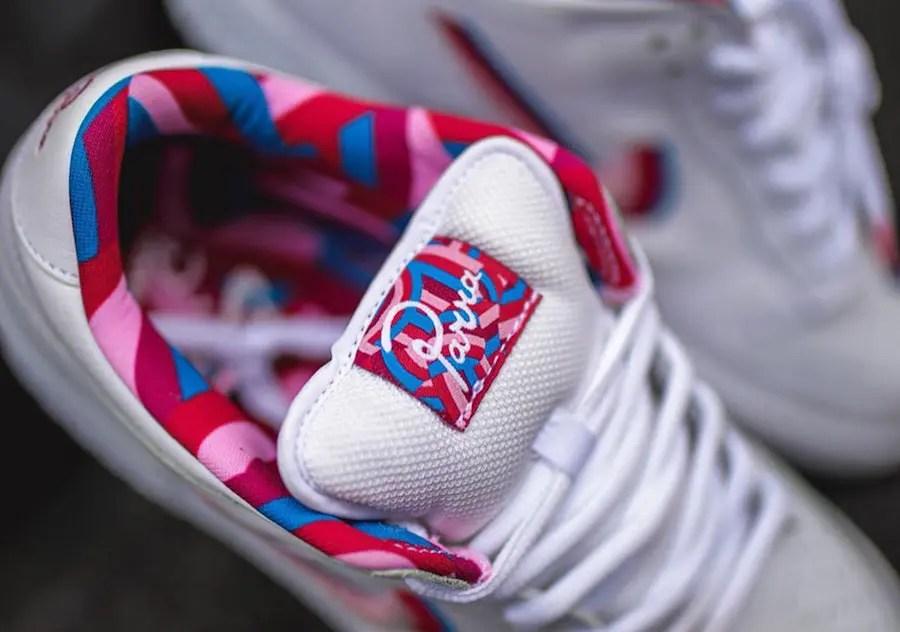 Parra-Nike-SB-Dunk-Low-06