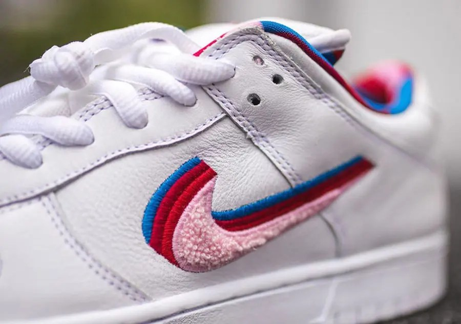 Parra-Nike-SB-Dunk-Low-07