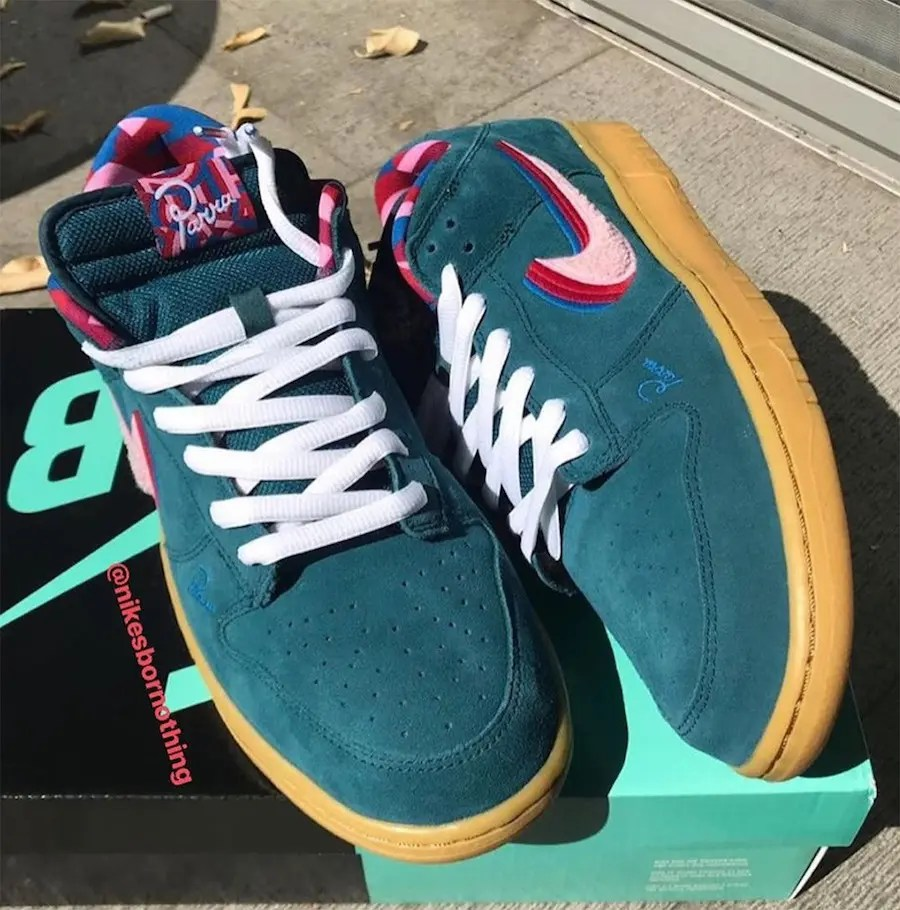 Parra-Nike-SB-Dunk-Low-Friends-and-Family-CN4504-300-04