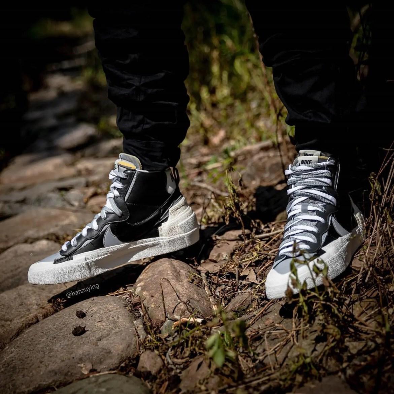 Sacai-Nike-Blazer-Mid-Black-BV8072-002-06