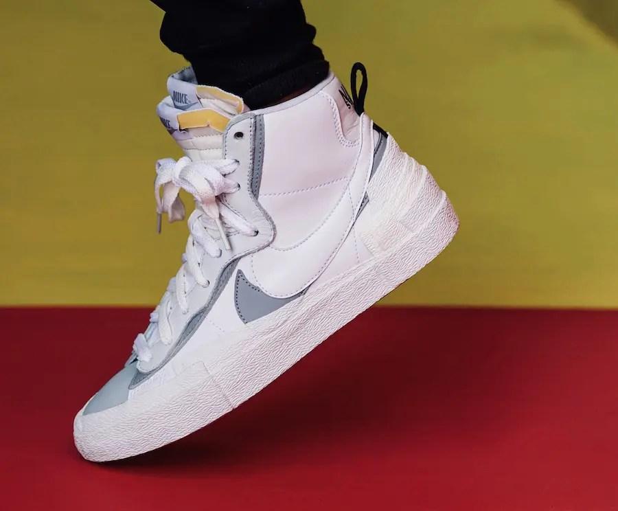 Sacai-Nike-Blazer-Mid-White-Wolf-Grey-BV8072-100-03
