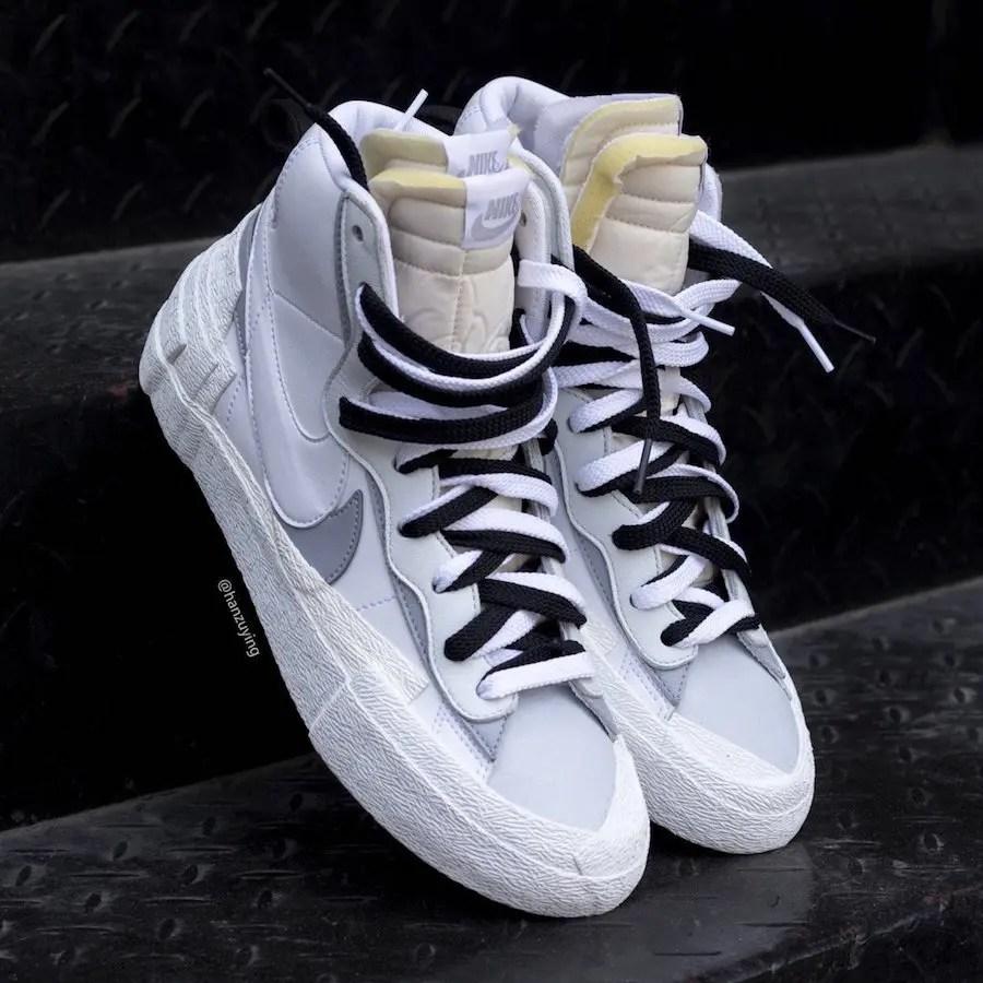 Sacai-Nike-Blazer-Mid-White-Wolf-Grey-BV8072-100-07