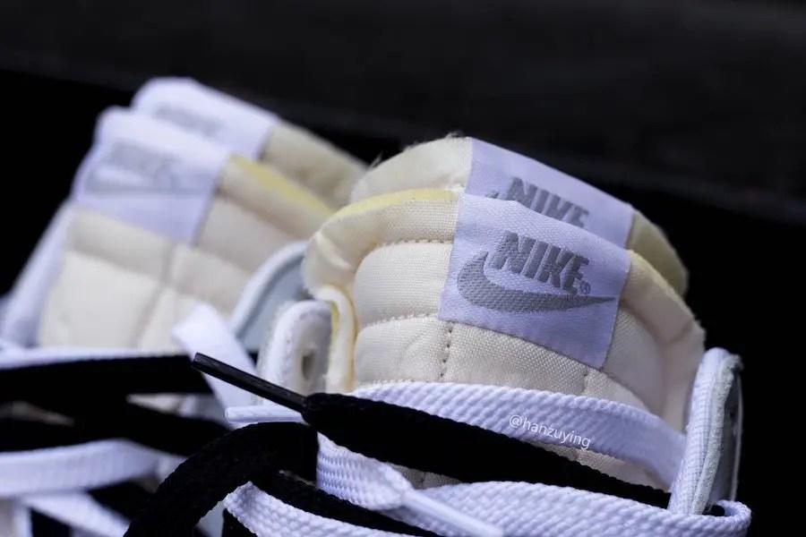 Sacai-Nike-Blazer-Mid-White-Wolf-Grey-BV8072-100-11