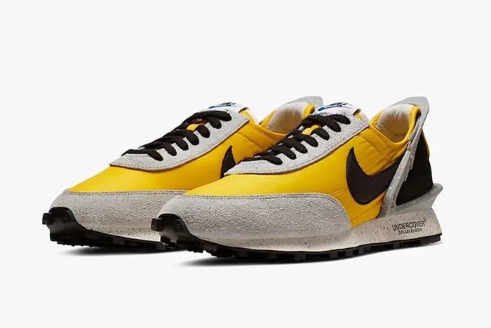 Undercover-Nike-Daybreak-Bright-Citron-quarter