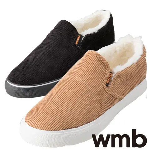 Workman_wmb_w_cushion_boa_slip-on